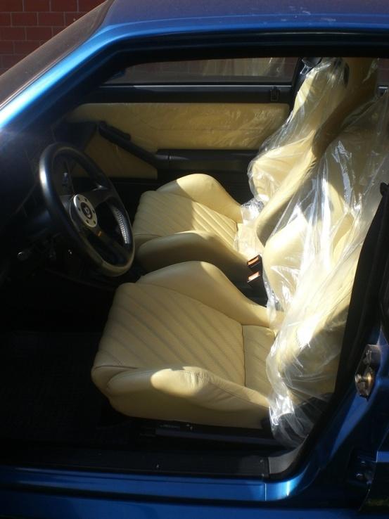 Lancia delta evo 2 SOLD Italia