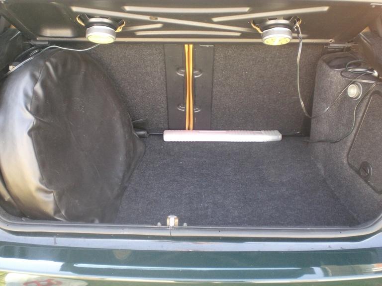 Lancia delta verde york 16 valvole SOLD Italia